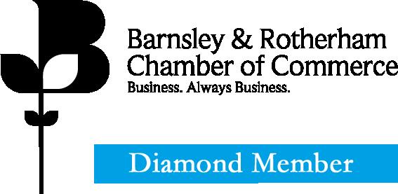 BRCC Diamond Member Logo