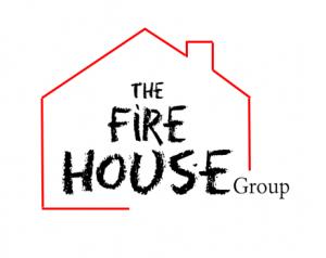Fire Guard Ltd