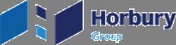Horbury Group