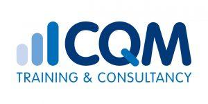 1 - CQM high-res logo Nov 11