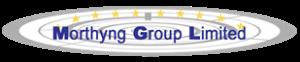 Morthyng Group