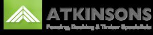 atkinsons-fencing